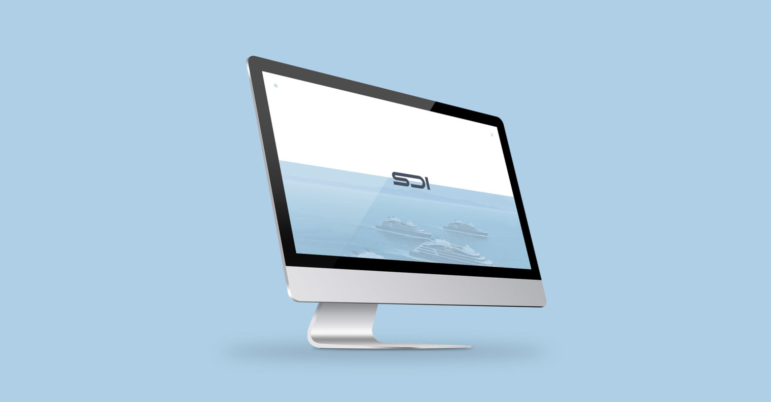 Johan Fel - SDI Webdesign